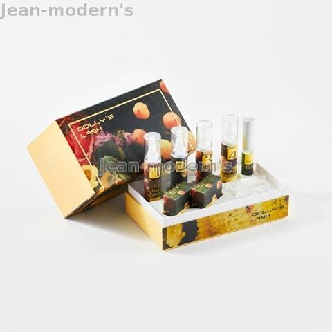 Eyelash Perm Exclusive Kit_jean-modern's