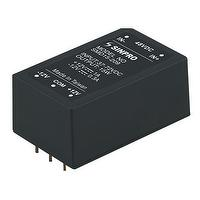 SMD15 series (DC_DC converter)
