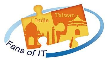 Office of Taiwan-India Cooperation, Taipei Computer Association(TCA)