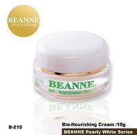 Beanne Bio-Nourishing Cream