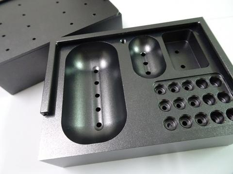Denture Implants Medical Supplies Used for Implantation Dental Implants Box