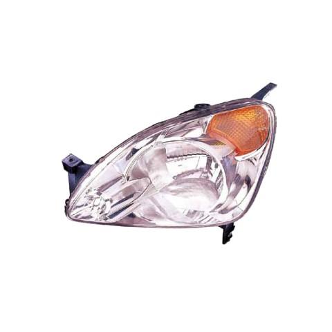 FOR HONDA CRV 01-03 HEAD LAMP
