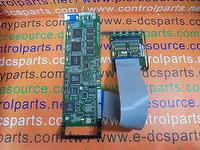 MATROX PCI FRAME GRABBER CARD AS PHOTOS REV:B PULSAR 586-03