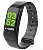 Smart watch, bluetooth ,smart band, sport, health
