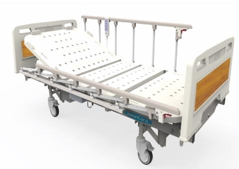Home care eletric bed