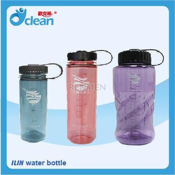 Taiwan Ilin LEXAN Energy Water Bottle 400c c | REN MEN