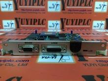 CONTEC PC-GRP(98)H NO.8000 A