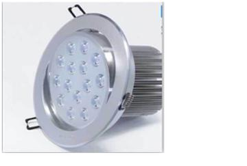 Plant Grow light - Recessed Spot light