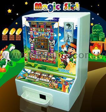 Arcade casino free game aruba renaissance beach hotel and casino
