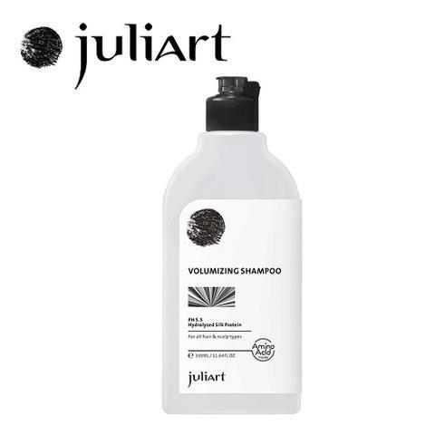 Top Selling Hair Treatment Volumizing Nourishing Shampoo 330