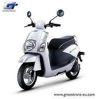 Baterai Sepeda Listrik Sepeda Motor Listrik Baterai Sepeda Listrik Taiwantrade Com