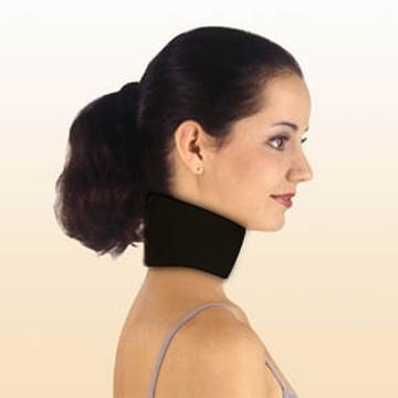 FAR INFRARED NECK BRACE