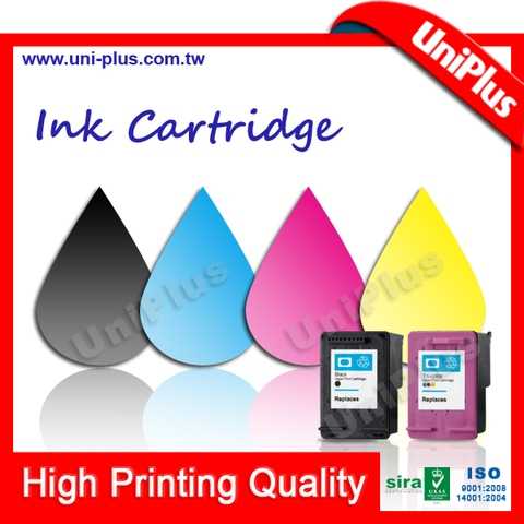 For HP 662 ink cartridge for hp photosmart ink cartridge chip reset