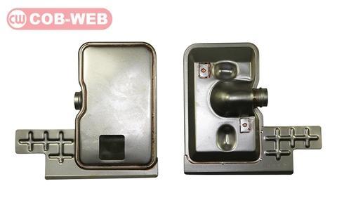 [COB-WEB] SF227 Transmission Filter