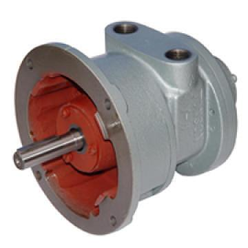 taiwan vane air motor 4hp tonson air motors mfg corp
