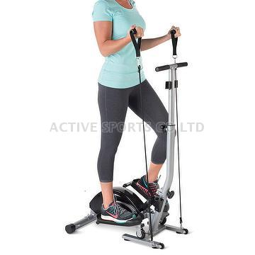 Taiwan Handle Mini Elliptical Active Sports Co Ltd