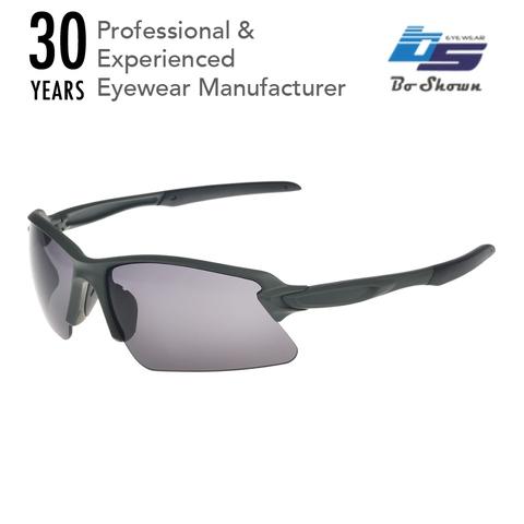 50f29894e12 Taiwan Sports Eyewear