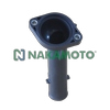 NAKAMOTO Thermostat for Toyota