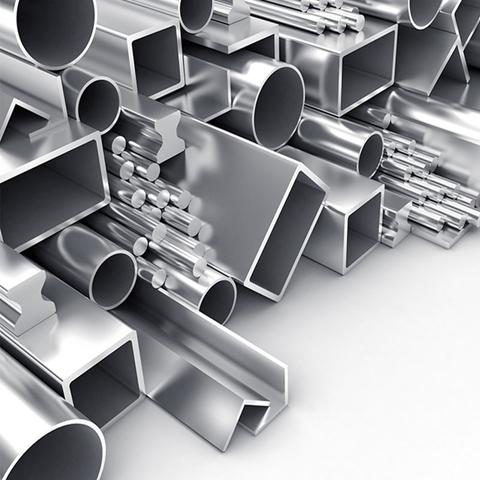 Stainless Steel Commercial Tubing and Piping Supplier