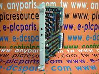 NEW ABB DSPC 155 / DSPC-155 / DSPC155 57310001-CX / ASEA 2668 184-238/2 PROCESSOR TESSELATOR MODULE