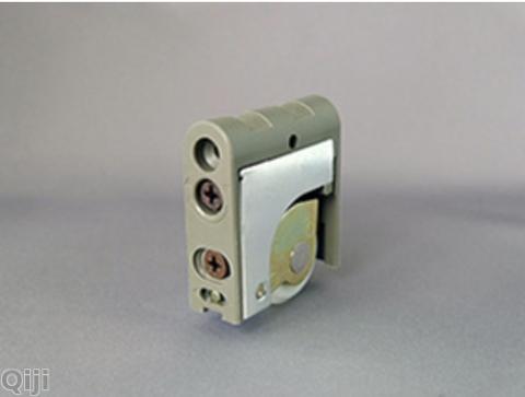 Daiyasu KCG Two dimension adjustable roller