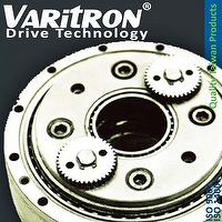 Varitron gear series RV precision cycloidal gearbox