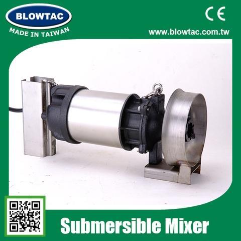 Submersible Mixer_MR_BLOWTAC_SUNMINES.jpg