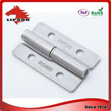 Taiwan HL-3865-3R Industrial Machine Door 304 Stainless Steel Flag