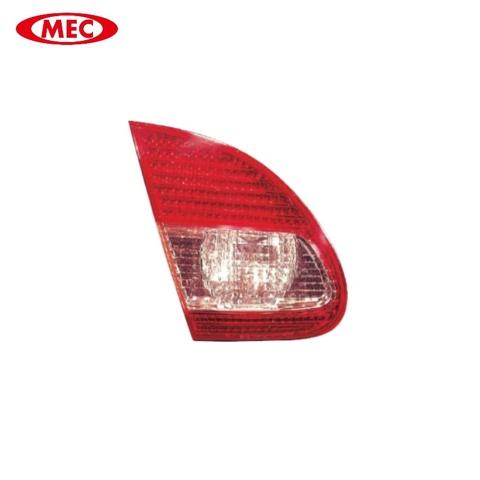 Back lamp for TY corolla altis 2003