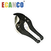 MDPE pipes pliers - ecanco5