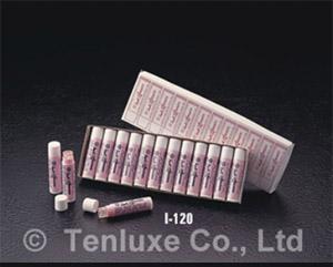 TENLUXE® Inkleaner®  Inkcleaner 6.3g