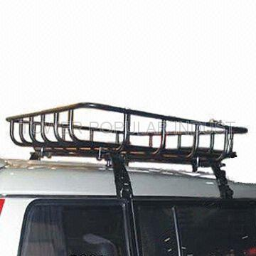 CAR ACCESSORIES, ROOF BAR, ROOF RACK, AUTOMOBILE PARTS, OTHER PARTS, LUGGAGE CARRIER