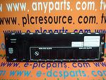 GE FANUC PLC IC693CHS391M 10 SLOT BASE