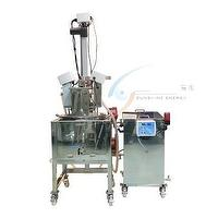 Food & Beverage Cooling Machine