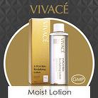 VIVACE γ-PGA Skin moisturizing Lotion 200ml