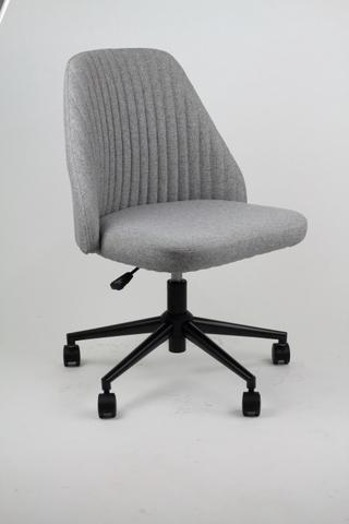 Office/Task Chair
