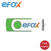 efox USB Flash Drive 8GB 16GB 32G USB 3.0
