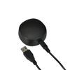 Mimitakara TWS Hearing Aid (UP-6EL)