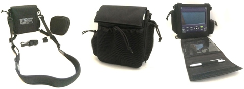 Hands free Carrier,luggages,bags cases handbag,