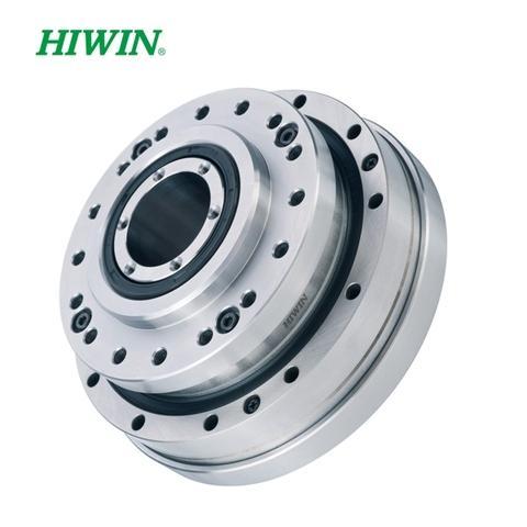 HIWIN 諧波減速機 WTI-AH 型