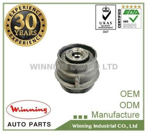 Oil cap for Toyota Camry 15620-31060