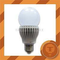 High brightness 10W COB Led Omni Light Bulb