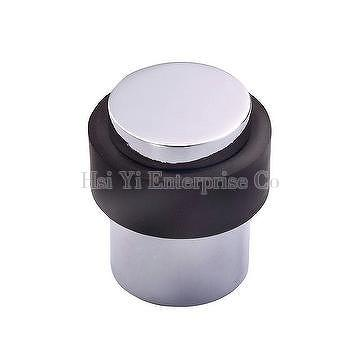 Taiwan Modern Design Durable Floor Sliding Glass Door Stopper