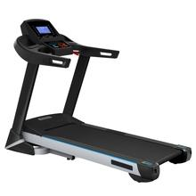 HOME Motorized Treadmil..