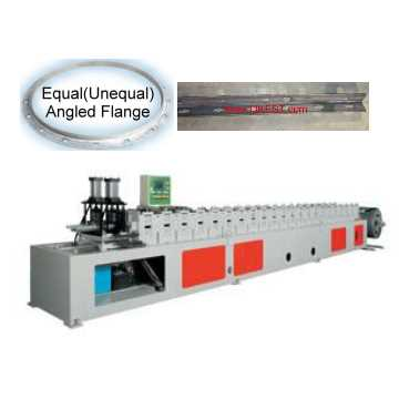 roll forming machine, cold roll forming machine, roll forming, rollformers