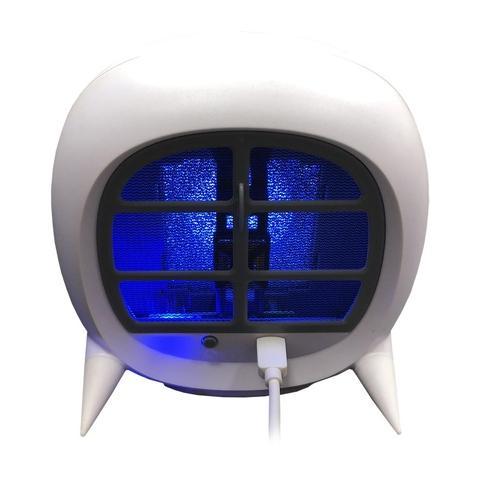 Apexgaming Nano Photocatalyst Air Purifier AD21-01W