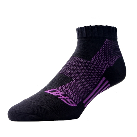 Compression Socks Cool, Hosiery