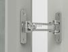 2-in-1 Door Guard – Outswing / Single Door