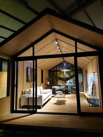 Takasaki Convenient House