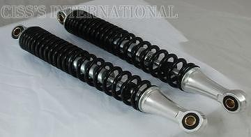 Rears Shock Absorbor  for motorcycle